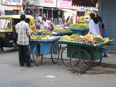 Produce Carts- DVG Road- Basavanagudi- Bangalore.jpg