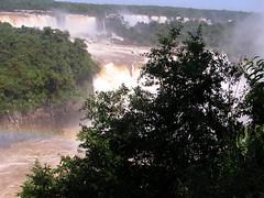 Cataratas de Iguazu Brasil 127 Patrimonio de la Humanidad Unesco (Rafael Gomez - http://micamara.es) Tags: world heritage brasil de la unesco cataratas iguazu humanidad patrimonio ph039 ph099