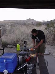 2007.03.09 081 (sartzsche) Tags: rock texas climbing tanks hueco