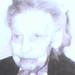 Margaret Charette Therrien-Dec 1961