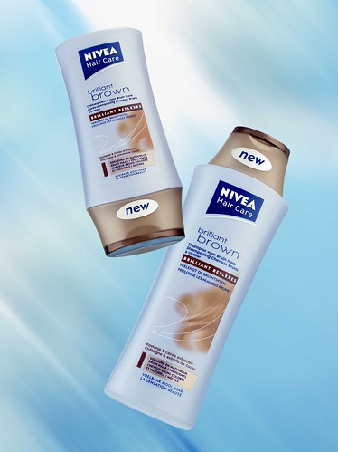 Shampoo voor gekleurd haar, verf of gewoon shampoo?