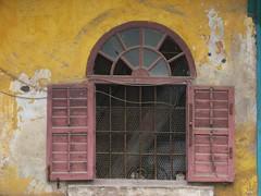 arched window (rpiker101) Tags: china window asia arch shutters macau