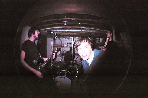 The Panopticon 3/17/07