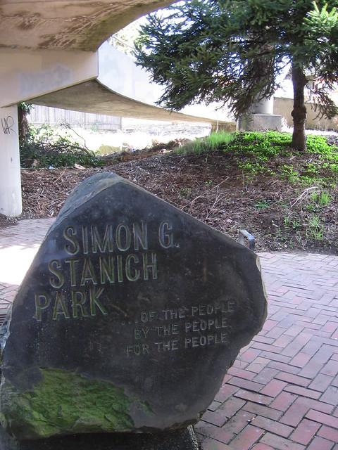 stanich-park3