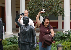 Getty Villa (3)