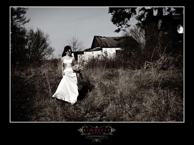 http://farm1.static.flickr.com/145/430399691_139b7a3547_o.jpg