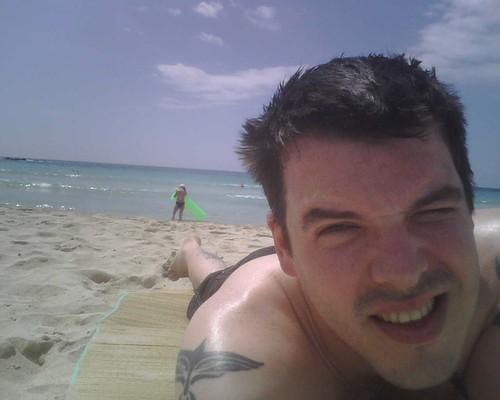 me beach.jpg
