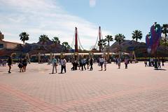 DisneyMarch (13)