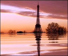 mer de tranquilite (in touch) Tags: pink sea music paris france reflection water rock clouds danger u2 one mirror lyrics europe coldplay flood song earth einstein eiffeltower interestingness1 joshuatree tranquility number explore planet algore former rocknroll awareness speech problems climatechange climate crisis solved nobel globalwarming 2007 nobelpeaceprize runningtostandstill twistedlogic aninconvenienttruth merdetranquilite pentaxoptios60 aaroncoyle