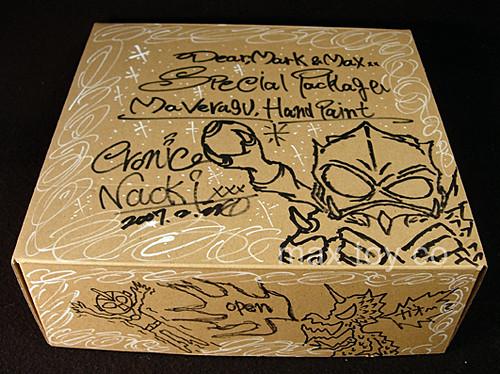 custom_mav3_box