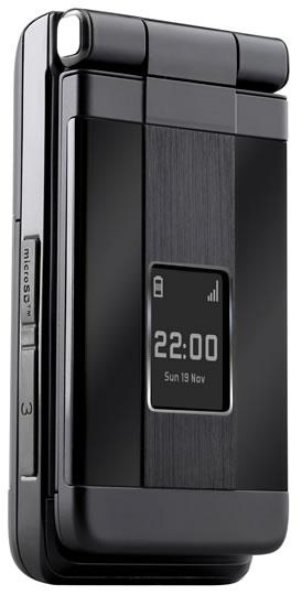 sagem-my750c-8