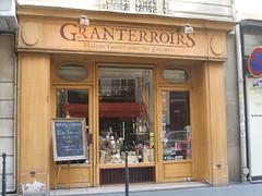 Granterroirs
