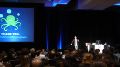 Dan Cederholm's Presentation