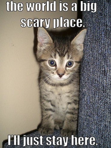 scaryplace