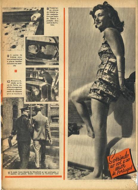 O Século Ilustrado, n.346, 19 August, 1944 - 2