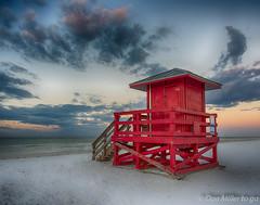 Siesta Key Beach (DonMiller_ToGo) Tags: beachlife morning sand siestabeach 3xp hdrphotography onawalk goldenhour hdr d810 outdoors florida