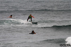 rc00012 (bali surfing camp) Tags: surfing bali surfreport surfguiding gegerleft 09122016
