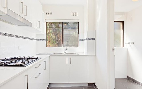 15/10 Price St, Ryde NSW 2112