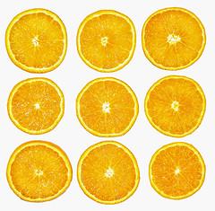 OrangeS (Natale Aves) Tags: orange oranges fruit light art food color colors fineart eat