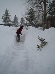 IMG_2248.JPG (av_boy) Tags: snow 2006 denver sean blizzard lonetree