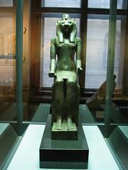IMG_5286 (orayzio) Tags: vienna wien vacation art history museum austria kunsthistorischesmuseum