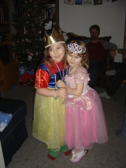two_princesses