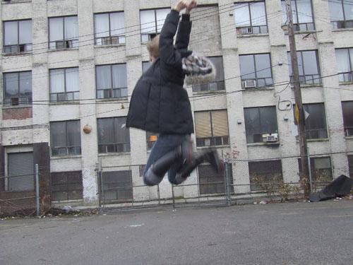 jump 2006