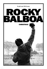 @ The Movies: Rocky Balboa (WaiWai) Tags: movie 4 review american themovies rockybalboa