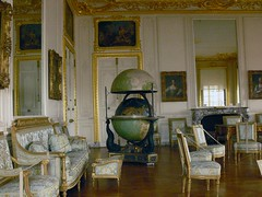 The Dauphine Room (JuanJ) Tags: paris france photoshop lumix cs2 panasonic eruope versailles fz fz30