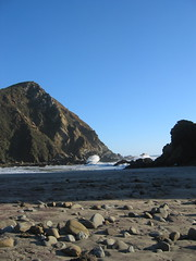 Pfeiffer Beach - 14 (MichaelTurk) Tags: pfeifferbeach californiacentralcoast