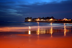 santa cruz beach (hiibiiscus) Tags: light sunset beach nature water night canon bravo searchthebest saira newyears2006 xti abigfave canonxti anawesomeshot aplusphoto diamondclassphotographer flickrdiamond hiibiiscus