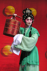 Cantonese Chinese Opera P4070088-1.jpg (^hSirius) Tags: china costumes madame portrait music favorite hk white colour art heritage love court hongkong lights costume interestingness official opera singapore colorful asia king colours singing mask general princess theatre folk snake stage traditional chinese performance beijing culture makeup favorites prince dancer hong kong explore exotic masks guangdong views singer acting warrior mandarin scholar colourful oriental cantonese  drama performer fareast beautifuleyes theatrical chineseopera eunuch  chinesetheatre wayang beijingopera headgear  chineseculture operasinger cantoneseopera zhongguo chinesecostume chinesedancer stagelighting  stagephotography  custumes  humanportrait chinaopera   stagecostume exiotic stageperformance beautifulportrait colorfulcostume   operacostume     cantoopera cantonopera theatricalcostumes operamakeup hkopera hkactor hkactress chineseactor chineseactress hongkongactor hongkongopera operaportrait operapeople operaperformer performerstagechinese stagebeijingopera operaactor stagesinger colourfulcostume colorfulmakeup colourfulcostumes chinabejingchinese colourfulmakeup colofulmask