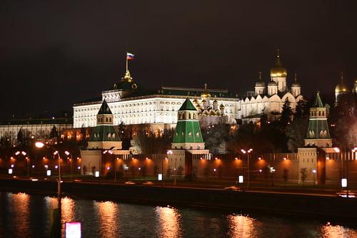 Компании такси Москвы