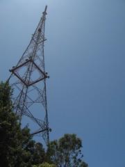 IMG_3831.JPG (Happychopper) Tags: new wales radio south sydney australia nsw mast happychopper