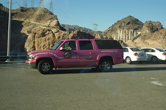 pink jeep tours 1