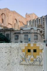 Avignon - Place Cardonel_b.jpg