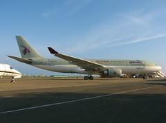 A7AFN Qatar Airways A332 ( DD) Tags: 330 airbus maldives didi a330 qatar qtr qatari atcdd a7afn ivleg eiddu fwwkn