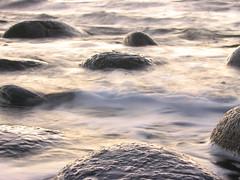 Ocean Love - 8 Jan 07 - part 2 (jungl thomas) Tags: ocean sea norway norge waves norwegen noruega nordnorge norvge sevenseas ibestad andrja laupstad