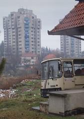 Belgrade, Serbia (Simca1100ti) Tags: is all serbia rights use illegal belgrade without beograd reserved permission yugoslavia belgrad srbija belgrado serbien servie servi