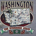 WTF Washington T-Shirt from Walgreens
