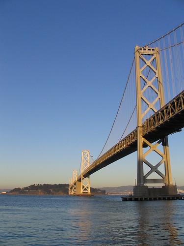 San Francisco 190