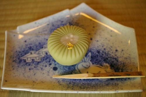 和菓子/wagashi