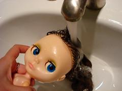 kenner bath 3