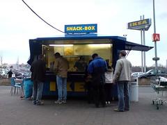 ikea snackbox 00420a