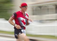 Oh Canada (leesure) Tags: canada deleteme10 marathon run ironman lakeplacid adirondak imusa
