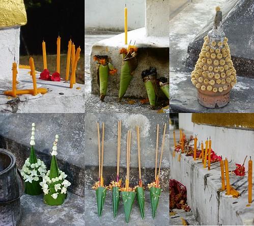 offerings1