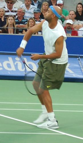 tennis39.JPG