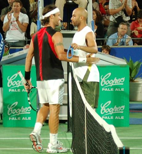 tennis93.JPG