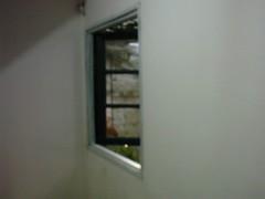 Room 095