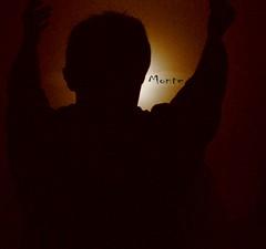 Transcendence- (Fiaz Tariq) Tags: pakistan nikon punjab 2009 lahore 2010 montee fiaz fiaztariq nikond300 fiaztariqphotography